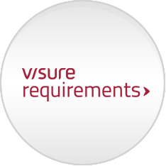 Get to know more about Visure Requirements