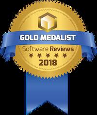 Visure_ALM_gold_medalist_2018