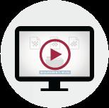 Setting up a Change Request management process using Visure & JIRA
