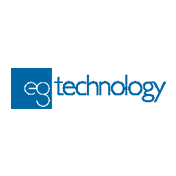 eg technology