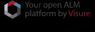 Your open ALM platform by Visure