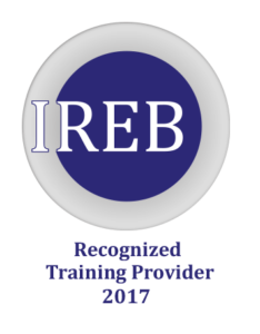 IREB Certification