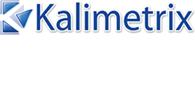 Kalimetrix