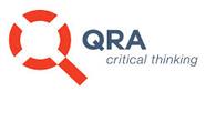 QRA Corp