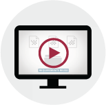 Need to take control of your requirements specification? Watch video