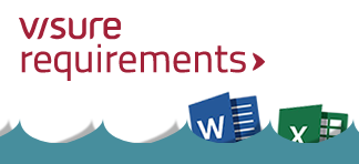 Managing Requirements with Excel and Word