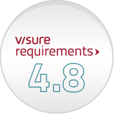 Visure Requirements 4.8.