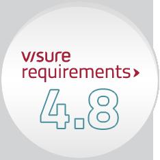 Visure Requirements 4.8.