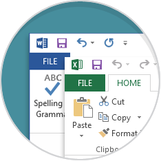 Word and Excel are not requirements tools