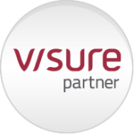 Visure Partners Programme