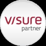 Visure Partners Programme