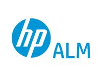 HP ALM