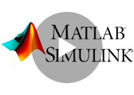 Matlab Simulink Integration