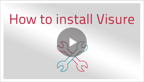 How to install Visure Requirements