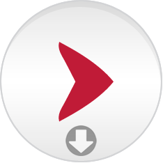 Download Visure Requirements