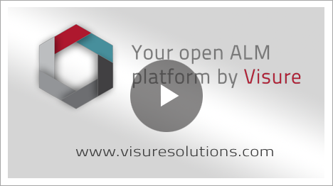 Visure-your-open-ALM-platform-thumbnail