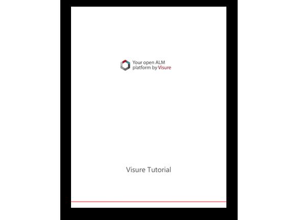 Visure-Tutorial-491