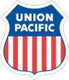 Visure-Union-Pacific-logo-100