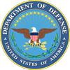 Visure-United_States_Department_of_Defense_Seal-100