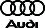 Visure-logo_audi-100