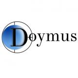 Doymus logo