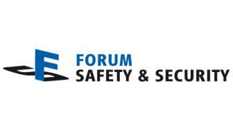 Visure Forum Safety & Security 2019