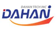 Visure-Dahan logo