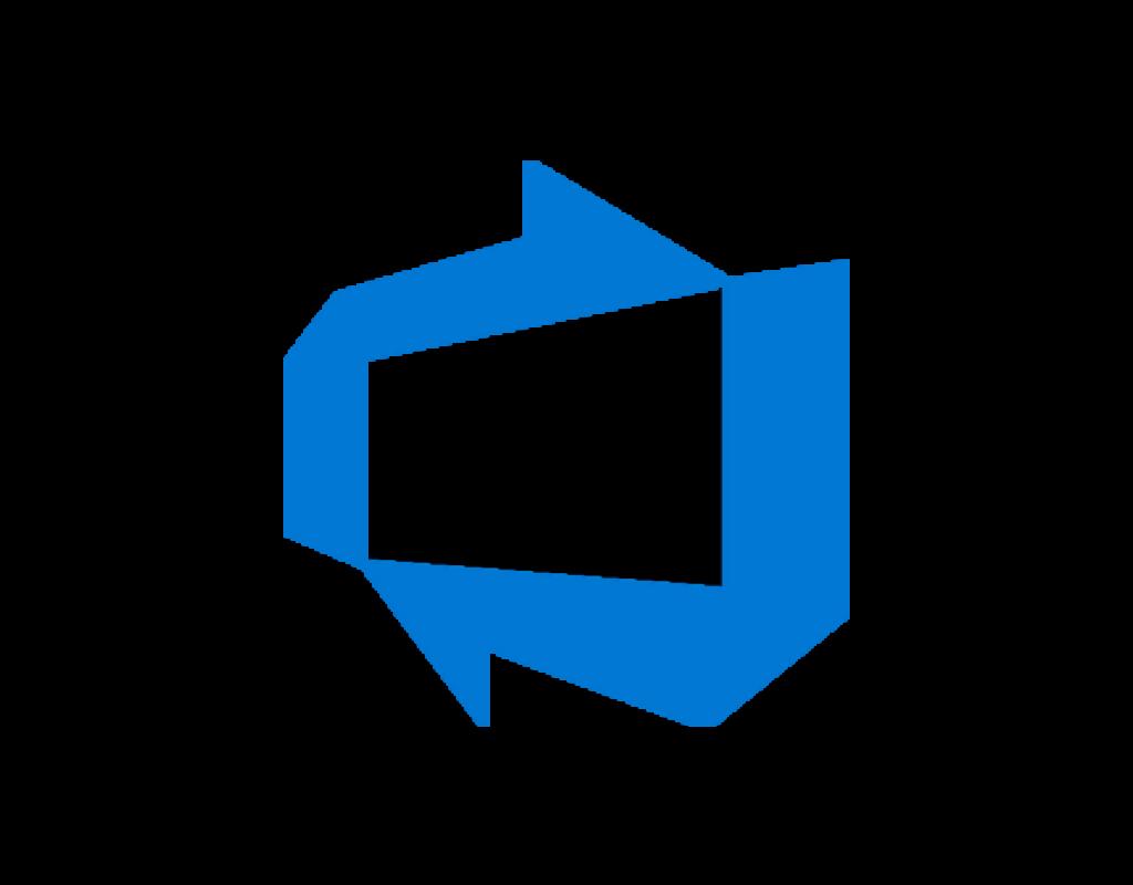 Azure DevOps - (Microsoft TFS)