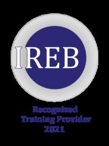 IREB Certification